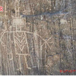 La historia de La Cultura Chincha (I) -La Protohistoria